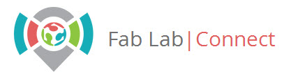 Fab Lab Connect