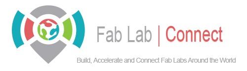 FLC-Google-mail-app-with-slogan11